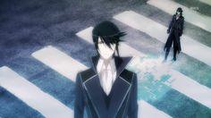 Blue Aura, Return Of Kings, K Project, Anime, Art, Art Background, Kunst, Gcse Art