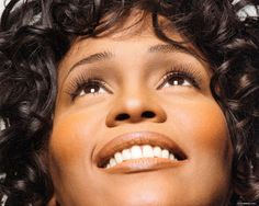 Whitney Houston - Yahoo Image Search Results