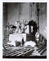 1920 sculpture - Cerca amb Google