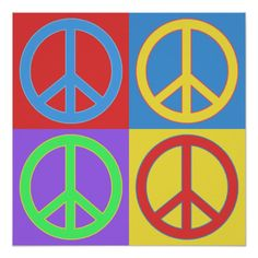 Shop 4 For Peace Sign Poster created by expressyoursoul. Hippie Peace, Hippie Love, Hippie Art, Peace Sign Art, Peace Signs, Teen Posters, Hippie Posters, Hippie Wallpaper, Gypsy