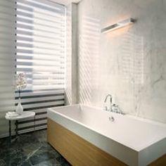 Moderne Waschbecken   Bilder Zum Inspirieren   Archzine.net | Badezimmer  Ideen U2013 Fliesen, Leuchten, Dekoration | Pinterest | Moderne Waschbecken, ...