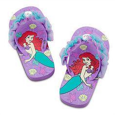 933ca9bd886a0 27 Best Ariel Footsies images