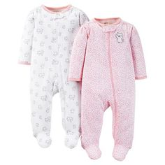 f742cffbc 79 Best Lillian Marie images | Baby equipment, Baby hacks, Baby items