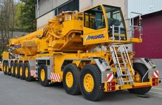 1,000 tonner for Prang.....