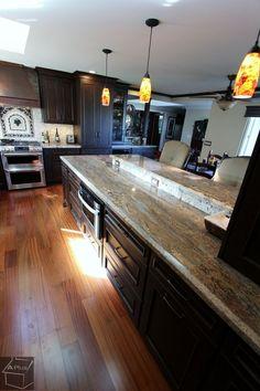 Kitchen Designer Orange County Impressive Kitchen Remodel With Custom Cabinets In Laguna Niguel Orange Design Ideas