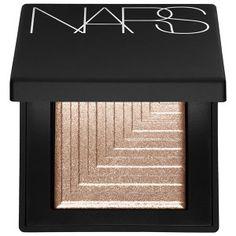 NARS - Dual-Intensity Eyeshadow  in  Dione #sephora