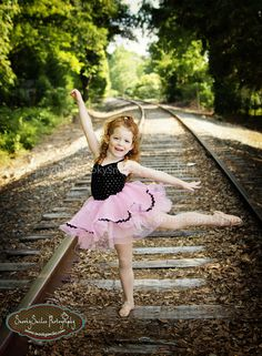 SnookySmiles Photography - Child, Maternity, Newborn, Senior Photographer Davidson, NC: Search results for Dancinkids