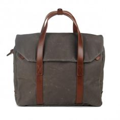wally briefcase (moss) Briefcase, Messenger Bag, Satchel, Backpacks, Bags, Notebook Bag, Handbags, Medical Bag, Satchel Bag