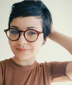 Short Hairstyle http://gurlrandomizer.tumblr.com/post/157397962077/best-formal-hairstyles-for-short-hair-short