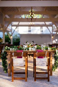 Real Cedarwood Wedding :: Amanda+Kyle   Cedarwood Weddings