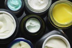 The best anti-aging skin-care ingredients: A breakdown