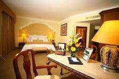 Business Master Suite