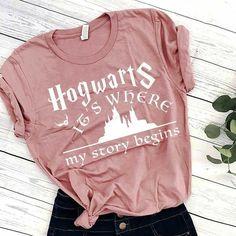 Mode Harry Potter, Harry Potter Merchandise, Harry Potter Shirts, Harry Potter Style, Harry Potter Room, Harry Potter Outfits, Harry Potter Theme, Harry Potter Fandom, Harry Potter World