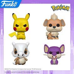 Pop New York Toy Fair 2020 Reveals Pokemon Funko Pop New York Toy Fair 2020 Reveals Pokemon Kovu Charmander Plush, Pikachu, Pokemon Plush, Pokemon Red, Cool Pokemon, Figurines Funko Pop, Funko Figures, Cool Avatars, Cute Pokemon Wallpaper