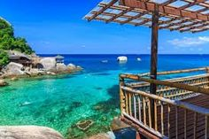 Finding the perfect place to stay in Koh Tao, Thailand isn't easy. Here are our personal recommendations on where to stay in Koh Tao, from budget to luxury! Thailand Adventure, Thailand Travel, Best Honeymoon Destinations, Best Vacations, Top Hotels, Best Hotels, Koh Samui Thailand, Holiday Places, Flight And Hotel