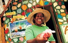 Jamaican Natives   Jamaican people are notably laid back, refreshingly direct, and ...