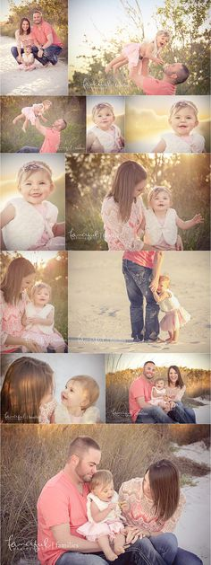 small family photo with toddler Family Beach Portraits, Family Beach Pictures, Family Posing, Family Pictures, Fall Baby Pictures, Baby Photos, Beach Photography Tips, Summer Color Palettes, Toddler Beach