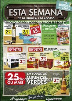 Promoções Pingo Doce - Antevisão Folheto 26 julho a 1 agosto - http://parapoupar.com/promocoes-pingo-doce-antevisao-folheto-26-julho-a-1-agosto/
