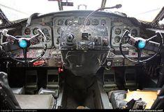 517204 - Greece - Hellenic Air Force Grumman HU-16B Albatross at Tatoi | Photo ID 164830 | Airplane-Pictures.net