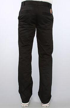 Reveal 5 side pocket jeans