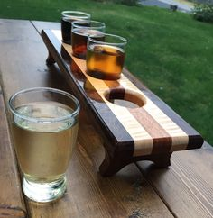 Carpentry Projects, Easy Woodworking Projects, Diy Wood Projects, Woodworking Patterns, Money Making Wood Projects, Intarsia Woodworking, Learn Woodworking, Popular Woodworking, Teds Woodworking