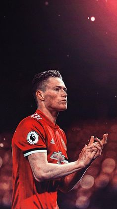 One Love Manchester United, Manchester United Wallpaper, Manchester United Players, Brandon Williams, Football Wallpaper, Man United, Football Players, Fifa, First Love
