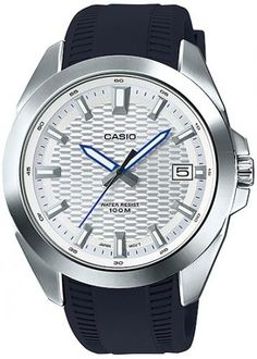 MTP-E400-7AVDF | byosmanbey.com Casio, Omega Watch, Watches, Accessories, Wristwatches, Clocks, Jewelry Accessories