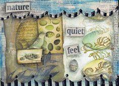 Art Journal | Flickr - Photo Sharing!