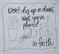 Image result for scripture doodle