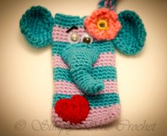 "I added ""...and then I crocheted."" to an #inlinkz linkup!http://andthenicrocheted.blogspot.com/"
