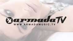 Armin van Buuren ft. Sharon den Adel - In and Out of Love (Official Musi...