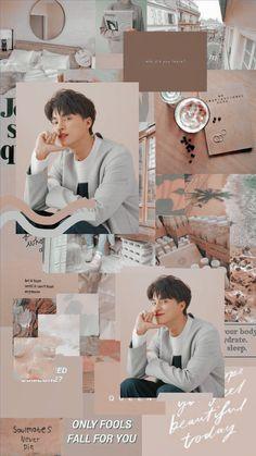 Iphone Lockscreen Wallpaper, Boys Wallpaper, Photo Background Images, Photo Backgrounds, Cute Gay Couples, Ariana Grande Wallpaper, Thai Drama, Cute Actors, Cute Wallpapers