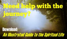 Every day God offers us the all-inclusive covering of His mighty grace, but if we aren't careful, feelings of guilt may follow us. Why not choose to trust perfectly in the grace that is being perpetually offered to you? Learn to live light and bright under His mercy! - An Illustrated Guide http://healingstreamsusa.org/gift1