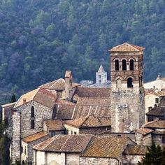 The Chronicles of Narni. the Magician, the Cave and the Inquisition