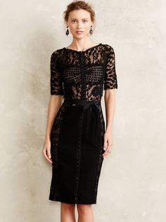 We\u0026#39;ve Found Our Next Party Dress via @WhoWhatWear