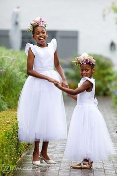 Cavalli Wedding Photos Flower Girls, Flower Girl Dresses, Music Photo, Photo Black, Our Wedding Day, Couple Shoot, Wedding Photos, Wedding Decorations, Wedding Inspiration
