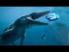 'Jurassic Park to get a new Dinosaur? Jurassic World, Jurassic Park, Dinosaur Art, Dinosaur Fossils, Wallpaper Lg, Wallpaper Gallery, Zombie Wallpaper, Computer Wallpaper, Wallpaper Ideas