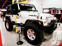 Google Image Result for http://image.jpmagazine.com/f/35721396/154_1103_16_o%2B154_1103_candy_shop_cool_and_custom_jeeps%2Brubicon_express_jeep_wrangler_tj.jpg