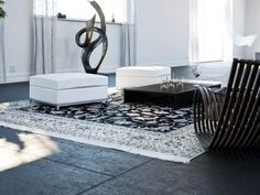Perzisch Tapijt Tweedehands : 26 best perzisch tapijt images on pinterest knit rug prayer rug