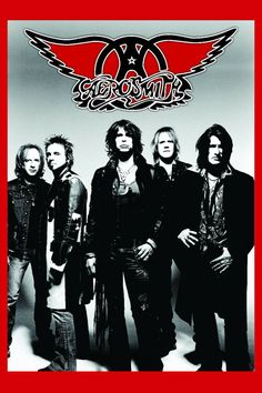 13 American Rock Band Star Legends Rolling Stone Cover Poster Kings Of Leon