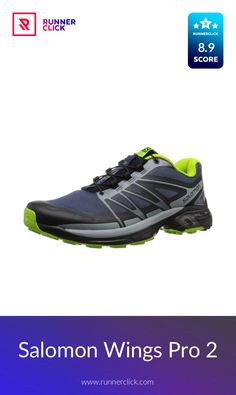 25 Best Salomon Running Shoes images | Running, Shoes