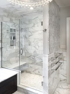 1000+ images about marble on pinterest   artistic tile