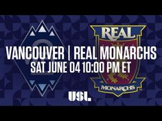WATCH LIVE: Vancouver Whitecaps FC 2 vs Real Monarchs SLC 6-4-16 - http://tickets.fifanz2015.com/watch-live-vancouver-whitecaps-fc-2-vs-real-monarchs-slc-6-4-16/ #SoccerMatch