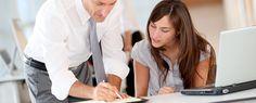 Barómetro de la Empresa Familiar http://www.um.es/actualidad/gabinete-prensa.php?accion=vernota&idnota=49941