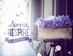 #bomdia #inspiremoikana #frases #sexta