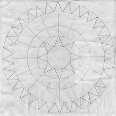 Georgetown-Circle-pattern1                                                                                                                                                     Más