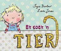 Kleuters (3+) leer van dierehabitat en- gewoontes deur rym en woordspel. Starting Solids, Get Baby, Afrikaans, Breastfeeding, Snoopy, Van, Entertaining, Comics, Books