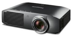 When I'm a youth pastor I would like a projector so If my youth group went somewhere I could still use it and what not