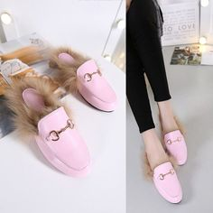129 Beste shoes images on Pinterest     Ladies shoes, Shoe stivali and c5958d
