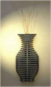 Image result for vertical designer radiators uk